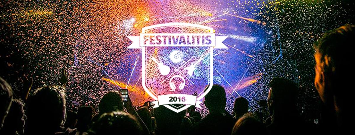 online_update_photo_festivalitis_2